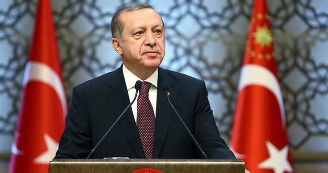Kritik toplantı sonrası Erdoğan 1 Mayıs kararını açıkladı! 3 gün daha…