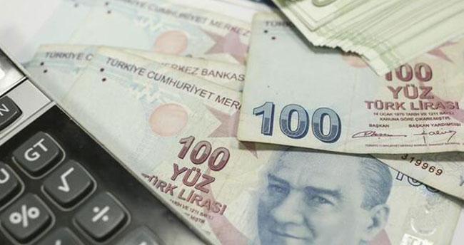 """Türk-İş """"açlık ve yoksulluk sınırı"""" araştırması sonuçlarını açıkladı"""