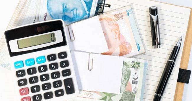 Kısa çalışma ödeneği ödemeleri bugün başlıyor! Kısa Çalışma Ödeneği nereden alınıyor? Şartları neler?