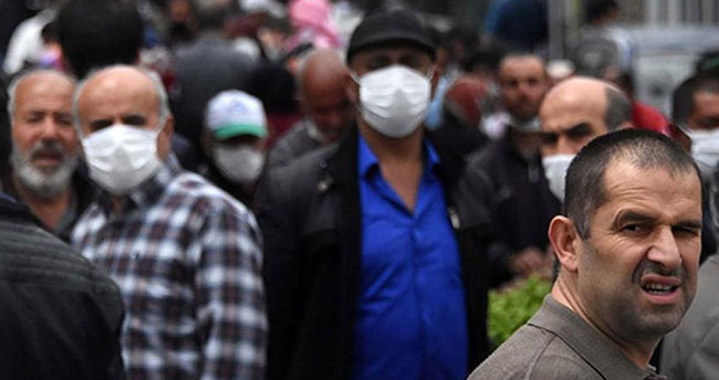 Bakanlık'tan pazar yerleri genelgesi: Kısıtlamalar kaldırılıyor! İşte Konya'daki pazar yerlerinde uygulanacak kurallar
