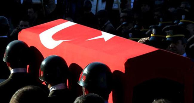 PKK'ya peş peşe operasyonlar! Acı haber geldi…