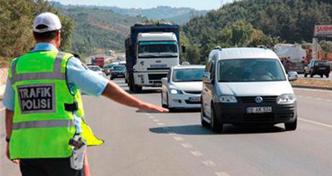 Seydişehir'de Kovid-19 tedbirlerine uymayan 28 kişiye işlem yapıldı
