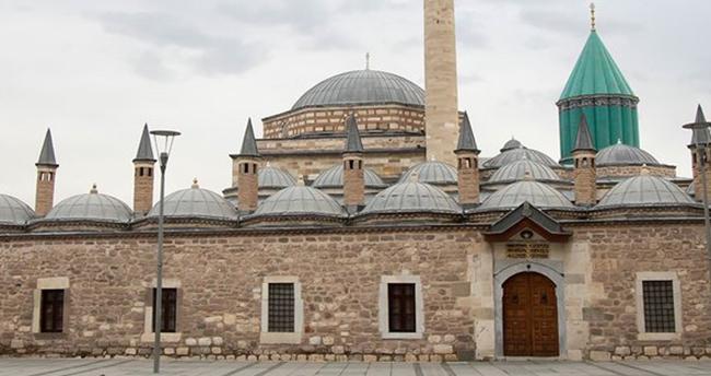 Konya'daki müzeler 1 Haziran'da açılıyor
