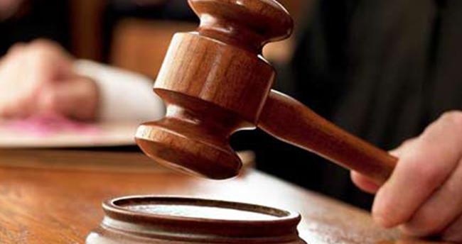 Adli ve idari yargı mahkemeleri 16 Haziran'da açılıyor
