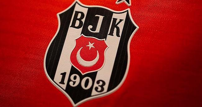 Beşiktaş seyircisiz oynayacağı maçlar için 'karton taraftar' projesi başlattı