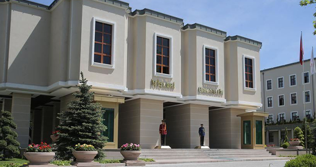 İçişleri Bakanlığı: 9 bin 877 kişiye cezai işlem uygulandı
