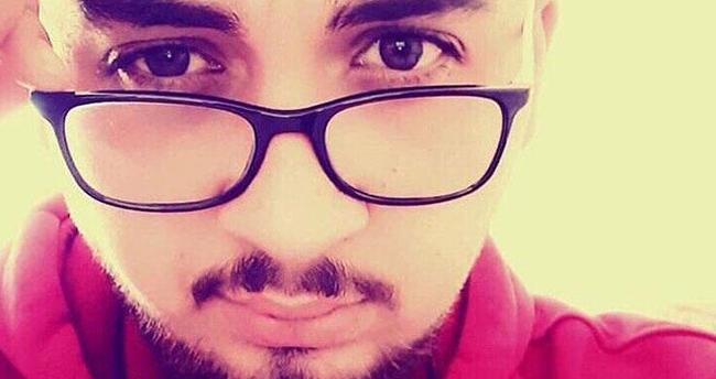 Konya'da üniversite öğrencisi Mehmet Ali'nin dövülerek öldürülmesi olayında bir tutuklama daha