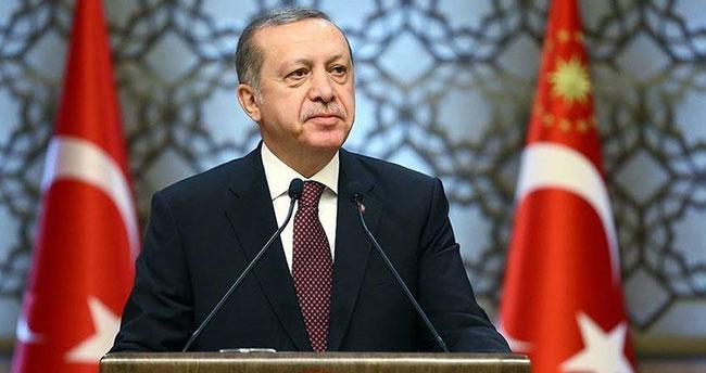 Başkan Erdoğan'dan Yunanistan'a son uyarı: Haddini bilmezse Türkiye'nin yapacağı bellidir