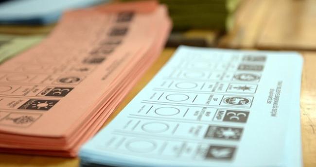 Sürpriz gelişme, seçim sistemi değişiyor! Yüzde 5 şartı…
