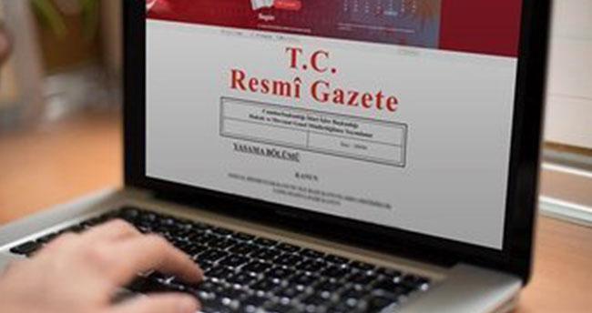 Flaş karar! TÜİK Konya Bölge Müdürü Nurettin Kaya görevden alındı