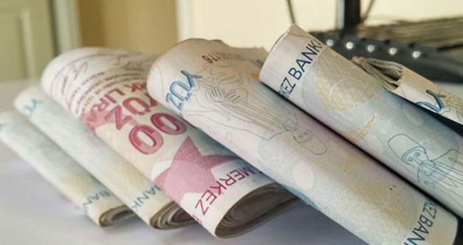 Dev banka emekliler için harekete geçti! Emeklilere özel düşük faizli kredi…
