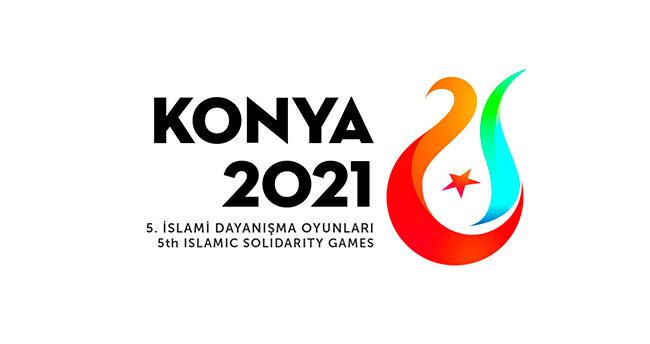 5. İslami Dayanışma Oyunları'nın tarihi değişti