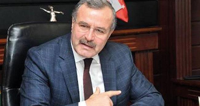 Konya'da koronavirüs nedeniyle kapatılan iş yeri var mı? KSO Başkanı Kütükcü açıkladı