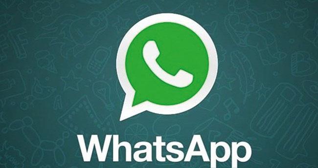 WhatsApp'ta 'para transferi' dönemi başladı