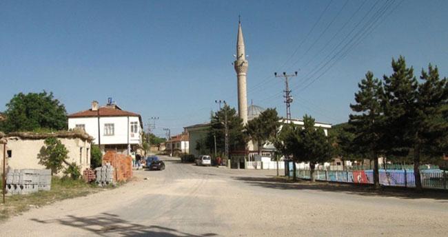 Konya'da 2 mahallede uygulanan karantina kaldırıldı