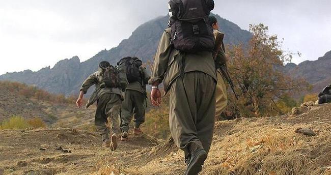 PKK işçilere saldırdı: Yaralılar var