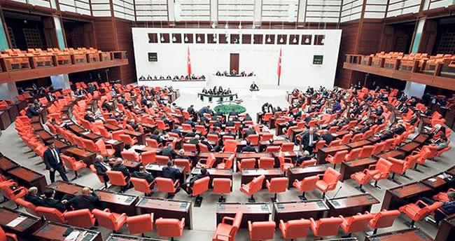 HDP'li 3 milletvekilinin koronavirüs testi pozitif çıktı