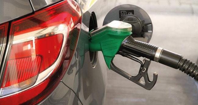 Benzin motorin ve LPG'ye zam geliyor! Dikkat LPG'nin zammı okkalı
