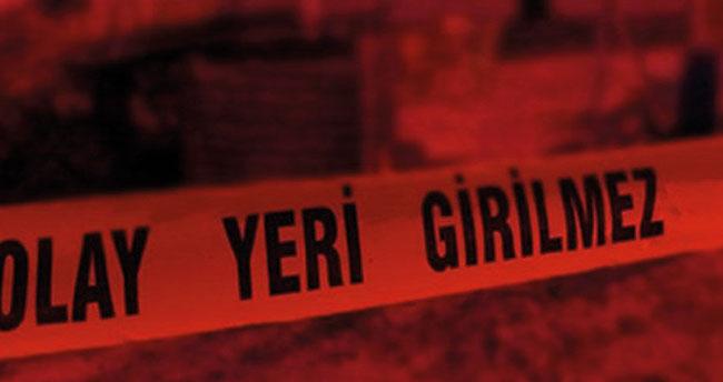 Konya- Trabzon arasında dehşete düşüren olay! Evden kaçan karısını dönüş yolunda öldürdü