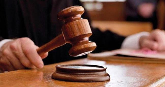 Konya'da babasını öldürdüğü iddiasıyla yargılanan sanığa 5 yıl hapis cezası verildi