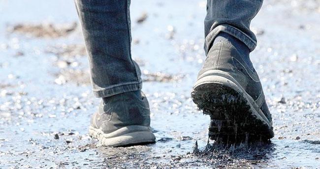 Meteorolojiden flaş uyarı! Konya'da hava sıcaklığı mevsim normallerinin üzerine çıkacak