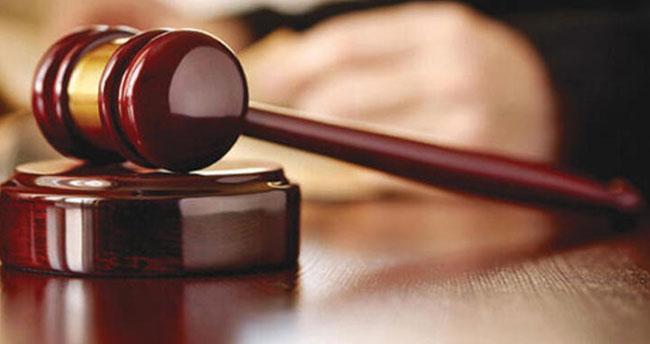 """Konya'daki """"tuvalet kavgası"""" davasında sanık için istenen ceza belli oldu"""