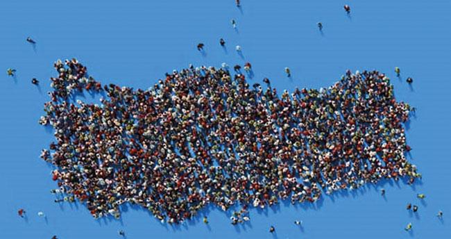 Göç olmasaydı Konya'nın nüfusu kaç olurdu?