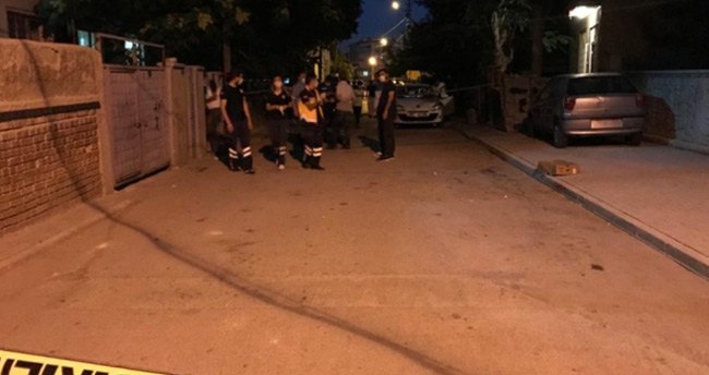 Konya'da gönül ilişkisi yaşadığı kadını öldüren kişi intihar etti