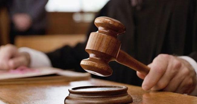 Yargıtay açıkladı: Kaynananın yüzüne tükürmek, boşanma sebebi