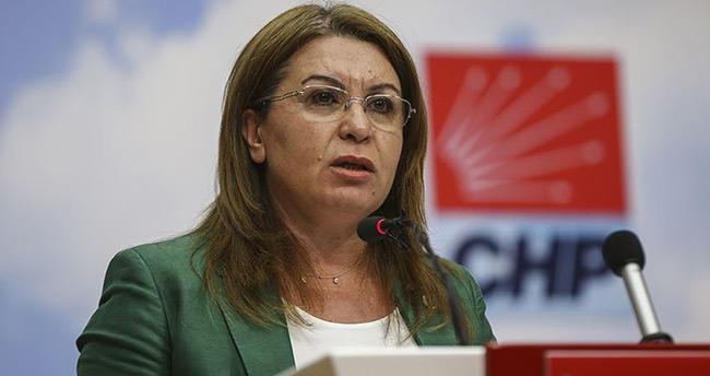 CHP Genel Başkan Yardımcısı Karaca, Konya'da