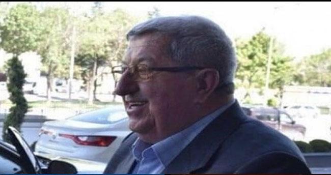 Konyalı iş insanı Mehmet Bayır vefat etti