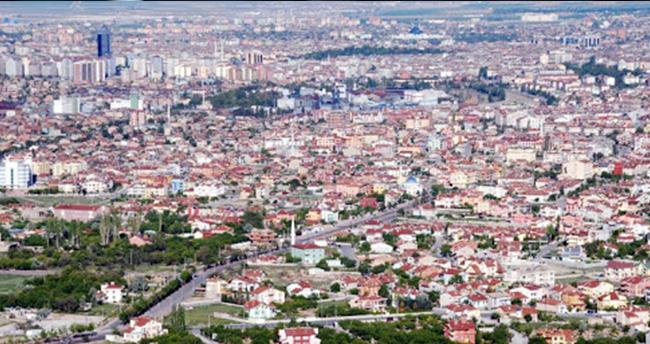 Konya'dan ihracat rekoru! Tarihin en yükseği…