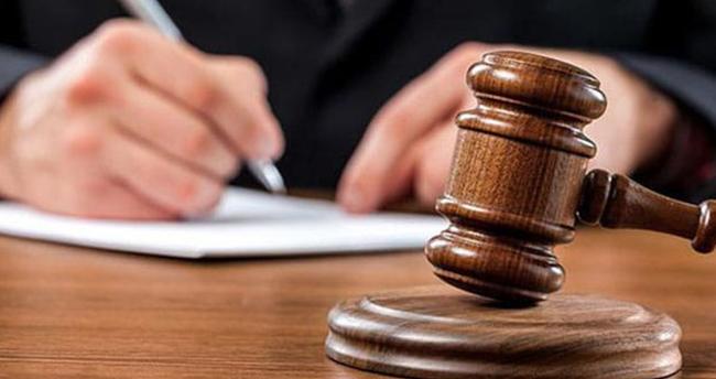 Yargıtay: İşçi, imzaladığı bordroya dikkat etmezse hakkını talep edemez