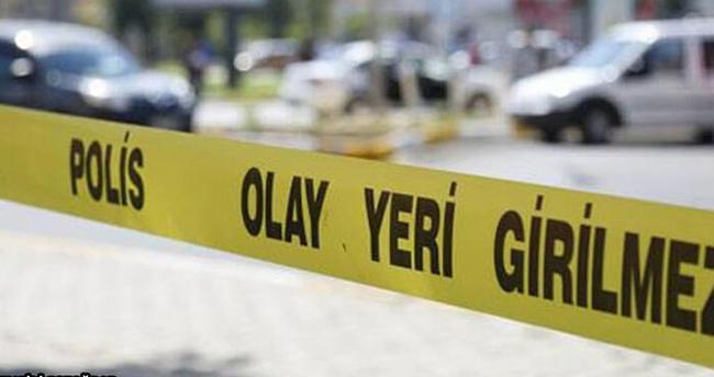 Konya'da kardeşlerin miras kavgasında kan aktı! Ağabeyini silahla öldürdü