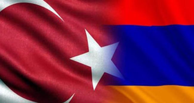 Türkiye'den Ermenistan'a çok sert 'Sevr Anlaşması' açıklaması