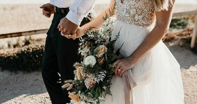 Karaman'da düğünler 3 saat ile sınırlandırıldı