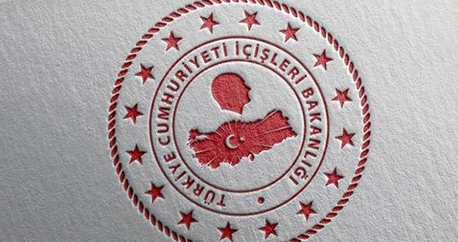 81 il valiliğine 'İzolasyon Tedbirleri' genelgesi