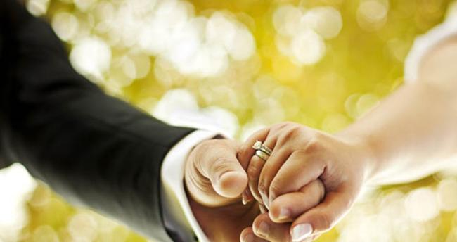 Konya dahil 14 ilde kına gecesi ve sünnet düğünü etkinlikleri yasaklandı!