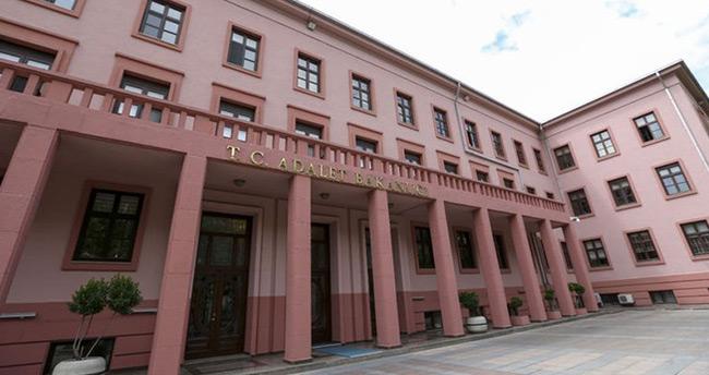 Adalet Bakanlığı: Karantina tedbirlerine uymamak suçtur