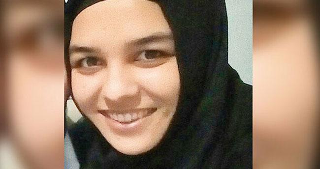 Konya'da tıp fakültesi öğrencisi koronavirüsten hayatını kaybetmişti! Bakan Koca'dan Merve Mercan paylaşımı