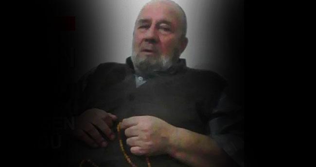 Adem Esen'in acı günü! Babası Fevzi Esen hayatını kaybetti
