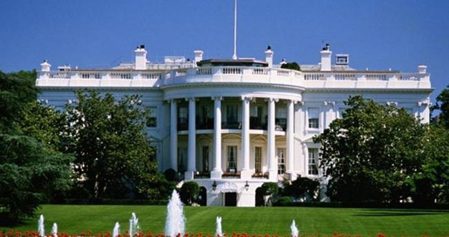 Beyaz Saray'dan koronavirüs açıklaması: Virüs aşı olmasa bile bitecek