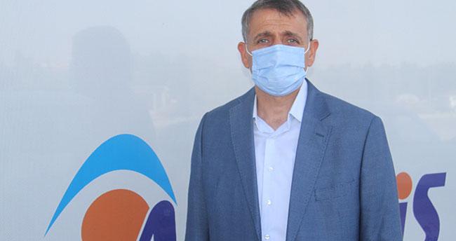 Önemli uyarı: Her maske gerçek maske değildir, 10 kuruş için sağlığınızı riske etmeyin