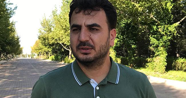 """Konyaspor """"sakata"""" gelmiyor"""