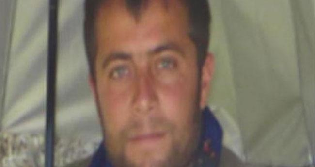 Gri kategoride aranan Halis Erdoğan ölü olarak ele geçirildi
