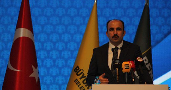 Konya'da bu yıl Şeb-i Arus törenleri yapılacak mı? Başkan Altay'dan açıklama