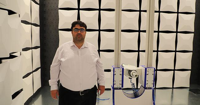 """KTO Karatay Üniversitesi """"yapay zeka"""" çalışmalarıyla savunma sanayisine destek verecek"""