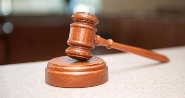 Konya'da 15 yıl önce işlenen cinayetin sanıklarının yargılanmasına başlandı