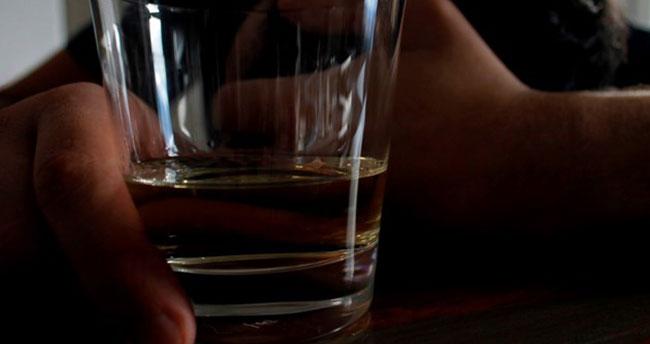 Sahte içkiden 6 ilde 35 ölüm