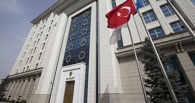 İçişleri Bakanlığı, AYM üyesi Engin Yıldırım'ın yaptığı paylaşıma tepki gösterdi